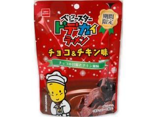 http://img2.esimg.jp/image/food/00/00/70/938276.jpg?ts=20150608182734